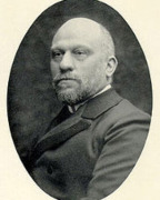 Angelo Mosso