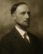 Casimiro Doniselli