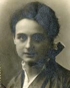 Amelia Maria Lanzi