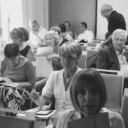Gruppo milanese per lo sviluppo della psicoterapia