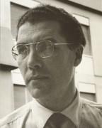 Luigi Meschieri