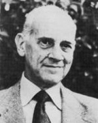 Fabio Metelli