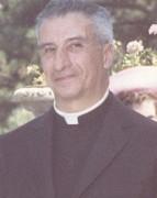 Ernesto Valentini