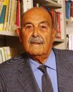Giovanni Carlo Zapparoli