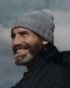 Diego Napolitani