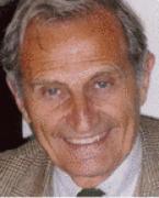Dario Romano