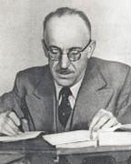 Ferruccio Banissoni