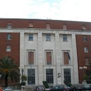 Istituto nazionale psicologia Consiglio nazionale ricerche