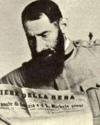 Marco Levi Bianchini