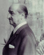 Alberto Marzi