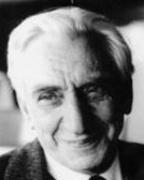 Cesare Luigi Musatti