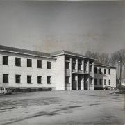 Ospedale psichiatrico provinciale Paolo Pini