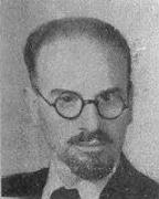 Nicola Perrotti