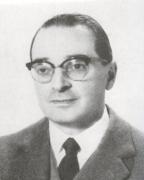 Emilio Servadio