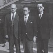 Società psicoanalitica italiana