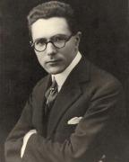 Enzo Bonaventura