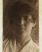 Silvia De Marchi