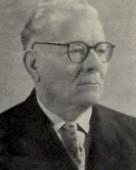 Giovanni Calò