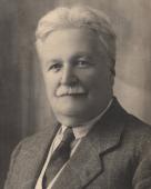 Cesare Colucci