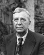 Giuseppe Corberi
