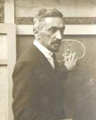 Giulio Cesare Ferrari