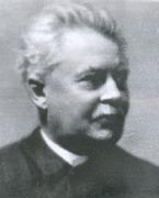 Federico Kiesow