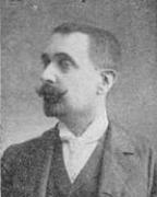 Eugenio Tanzi