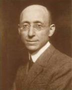 Carlo Besta