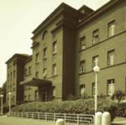 Istituto nazionale neurologico Carlo Besta