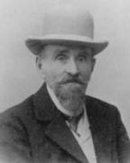 Tito Vignoli