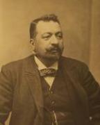 Ugo Pizzoli